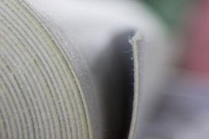 Natural Rubber Flooring Underlay