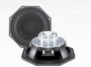 "8"" Professional Woofer Speaker (Md-0808ND) pictures & photos"