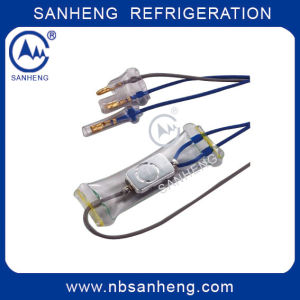 Hot Sale Refrigerator Thermostat with CE (KSD-2013) pictures & photos