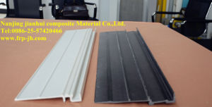 ISO Certified FRP Customized Profiles pictures & photos