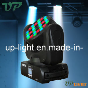 36*5W Moving Head Mini LED Beam pictures & photos