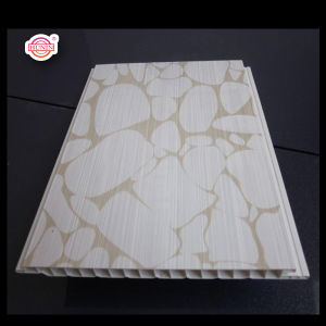 PVC Wall Panel Heat Resistant pictures & photos