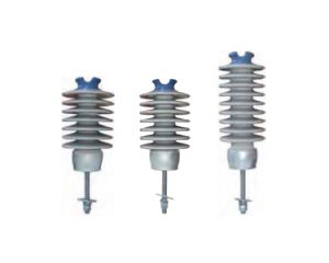 35kv Pin-Type Insulator pictures & photos