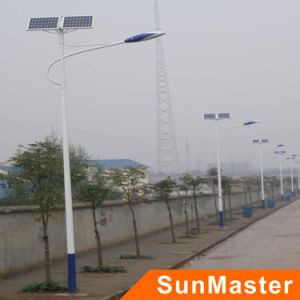 Outdoor Solar Lights pictures & photos