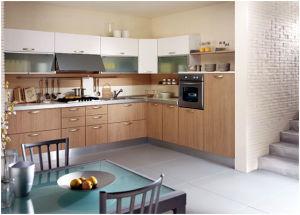 Modular Kitchen Cabinet Color New Model