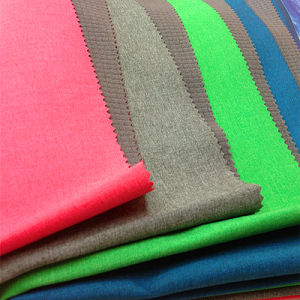 Polyester Fabric + TPU + Poly Fleece Bonded for Climbing (XY-20142635) pictures & photos