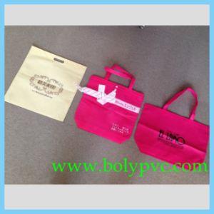 Non-Woven Bag for Photo Album/Photo Album Bag (BLB-003)