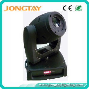 200W Spot Moving Head Light (JT-202)