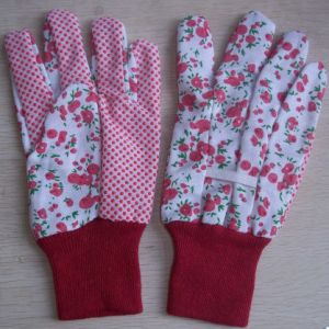 Kids Garden Gloves pictures & photos