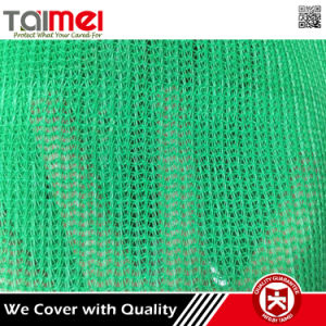 HDPE Construction Net for Safety/Debris pictures & photos