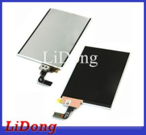 Mobile Phone Accessories/LCD for iPhone 3GS