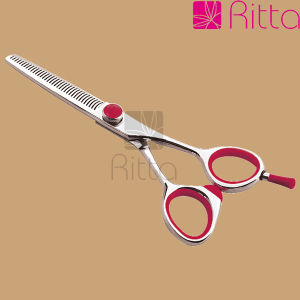 Hair Thinning Scissors/Hair Tools (RS1007T)
