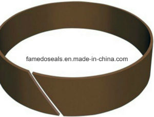 High Precision Phenolic Fabric Guide Ring&Wearing Ring&Back up Ring