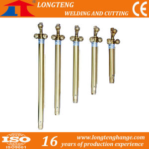 High Qualtiy Cutting Torch for Small Gantry Cutting Machine pictures & photos