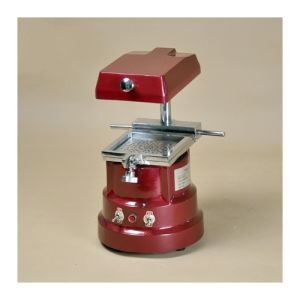 Ax-Kz Vacuum Former 1000W Negative Pressure pictures & photos