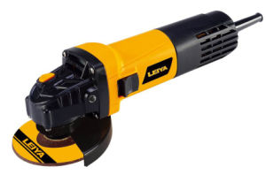 1050W Electric Angle Grinder (LY100-04) pictures & photos
