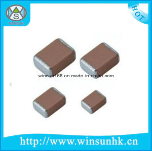 C4532X7r2a225k/M Tdk MID Voltage Multilayer Ceramic Chip Capacitor of 2.2UF