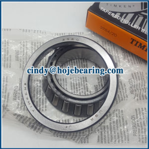 3984/3920 Taper Roller Bearing Cup and Cone for Automotive Wheels pictures & photos