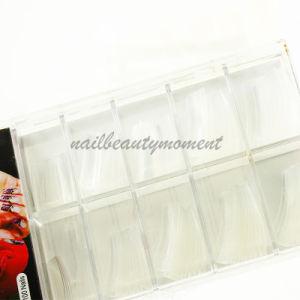 Nail Art Artificial Fake Tips 100 PCS (NT20) pictures & photos