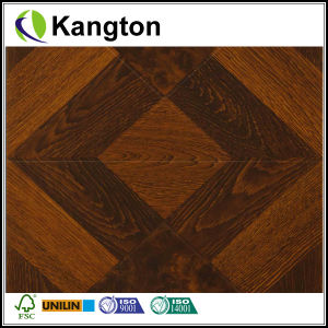 High Quality, and High Density Parquet Laminate Flooring (parquet laminate flooring) pictures & photos