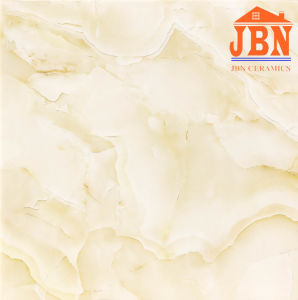 Crystal Stone Glass Porcelain Floor Tile (JW8212D) pictures & photos