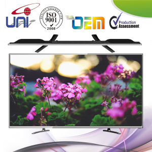 2016 Full HD 3D Smart 42′′ LED TV pictures & photos