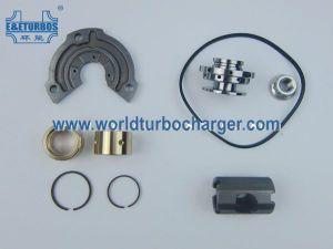 Gt45 Gt42 Repair Kit Turbo Parts Turbocharger Part pictures & photos