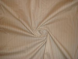 Polyester and Cotton Blending Fabric pictures & photos