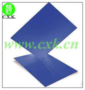 Wide Tolerance High Resolution Thermal CTP Plates pictures & photos