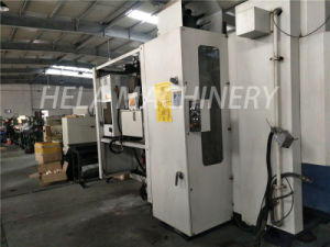 Deburring Machine for Box and Handbag Yd-333 pictures & photos