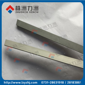 Yl10.2 India Market Carbide Strip Well Welcomed pictures & photos