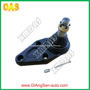 Good Quality China Ball Joint Manufacture Mr508130 for Mitusbishi pictures & photos