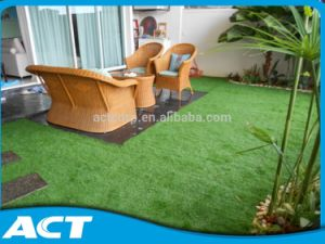 Made in China Artificial Turf pictures & photos