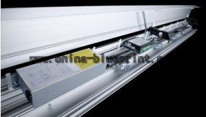 Automatic Sliding Door with Dunker Motor, Sliding Door Operator pictures & photos