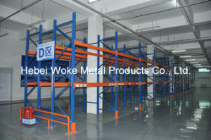 New Pallet Racking for Logistic pictures & photos