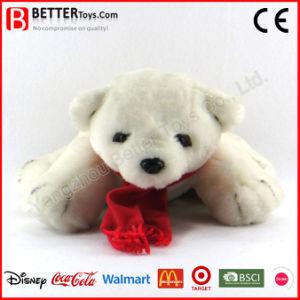 Low Price Stuffed Toy Polar Bear pictures & photos