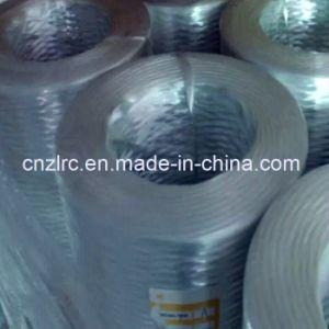 2400tex 4800tex E-Glass Assembled Fiberglass SMC Roving pictures & photos
