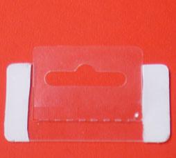 Adhesive Hang Tabs (W-694511B)