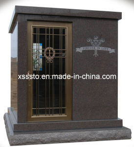 Own Factory American Style Monument pictures & photos