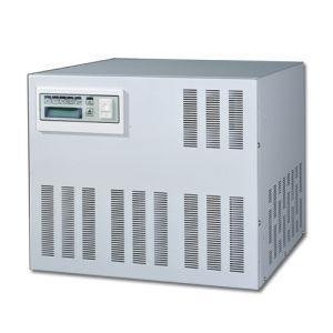 8u Aha Series on-Line Industrial UPS for Electricity 4kVA