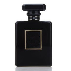 Popular Woman Perfume with Beautiful Appearance and Top Quality pictures & photos