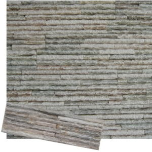 Natural Stacked Stone Veneer Wall Panels Amp Cladding Rock Siding