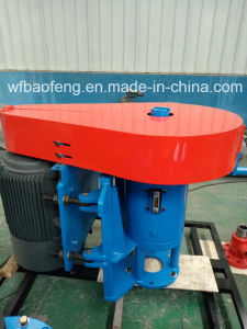 Well Pump Screw Pump Vertical Ground Driving Transmission Device pictures & photos