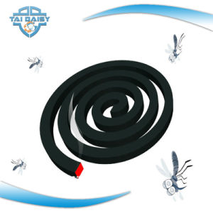 Professional Factory Producing High Quality Mosquito Coil Hot Sale in India pictures & photos