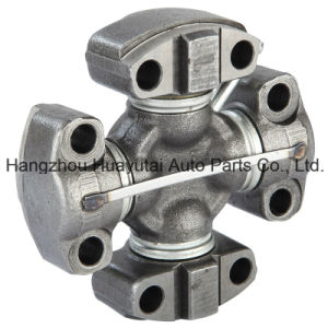 5-5173X Universal Joint pictures & photos