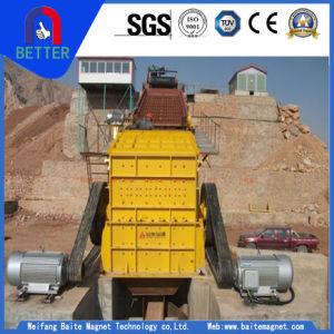 Czg Series Vibration Feeder/Feeder Machine/Grinding Machine pictures & photos