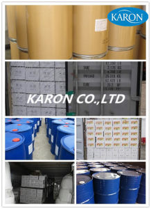 Agricultural Chemical Fipronil (95%TC)