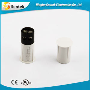 CE/UL Approved Recessed Mounted Contact Switch pictures & photos