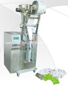 Powder Packing Machine (DXDK-80C)