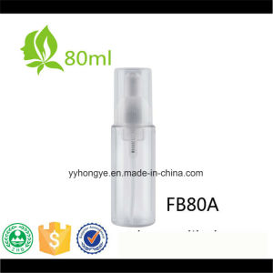 New Design 28 Neck 80ml Foam Bottle pictures & photos